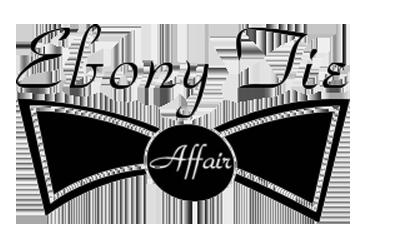 Ebony Tie Affair